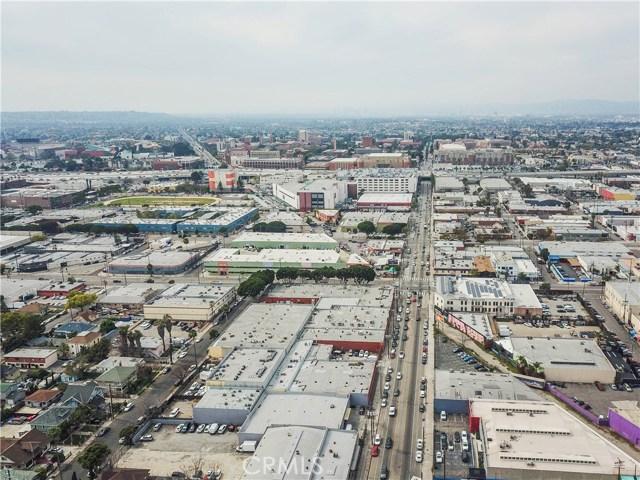 130 E Jefferson Bl, Los Angeles, CA 90011 Photo 8