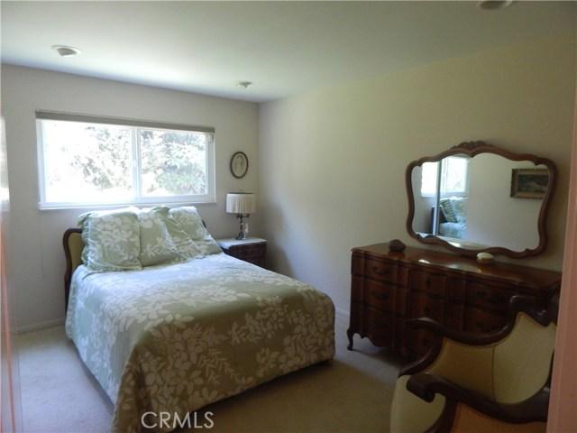 534 S Mancos Av, Anaheim, CA 92806 Photo 9