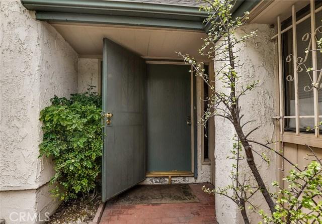 192 Casuda Canyon Drive Unit G Monterey Park, CA 91754 - MLS #: PF18135925