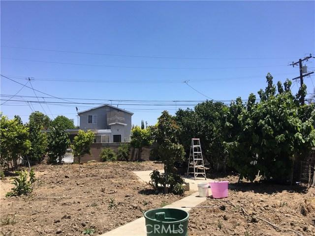 20614 Catalina Street Torrance, CA 90502 - MLS #: CV18138025