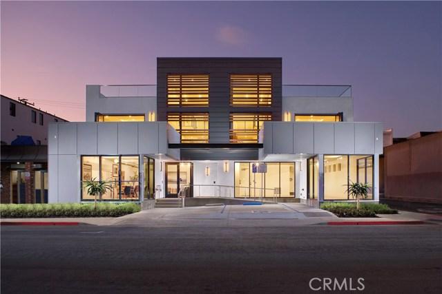 421 29th Street, Newport Beach, California