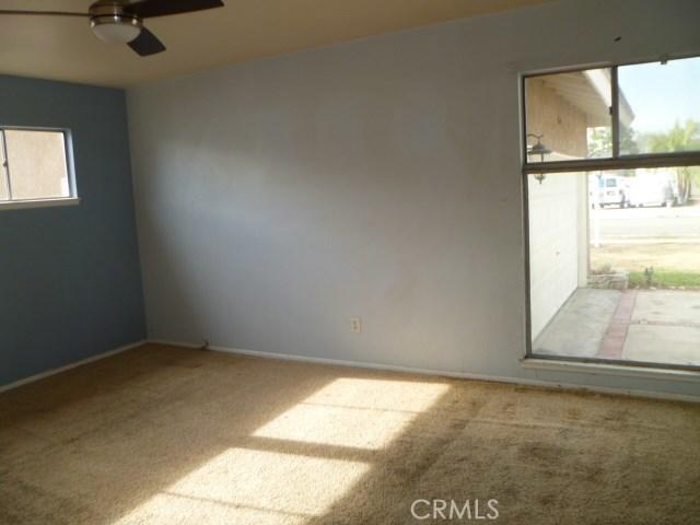 1130 GLENHAVEN Avenue Fullerton, CA 92835 - MLS #: PW18265149