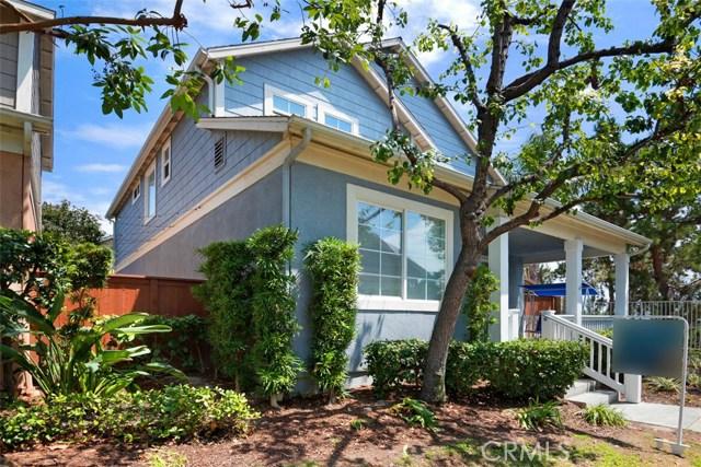 110 Nantucket Lane, Aliso Viejo, CA 92656