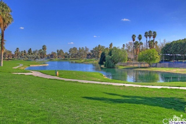 24 Kavenish Drive Rancho Mirage, CA 92270 - MLS #: 318002960