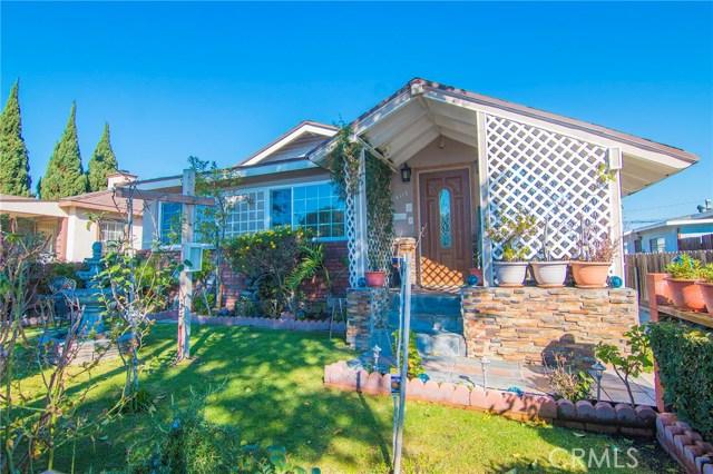 4115 W 161st W Street, Lawndale CA: http://media.crmls.org/medias/34686f44-f15a-4492-aa41-3765a813c51b.jpg