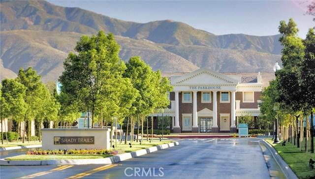 15723 Parkhouse Drive Fontana CA 92336