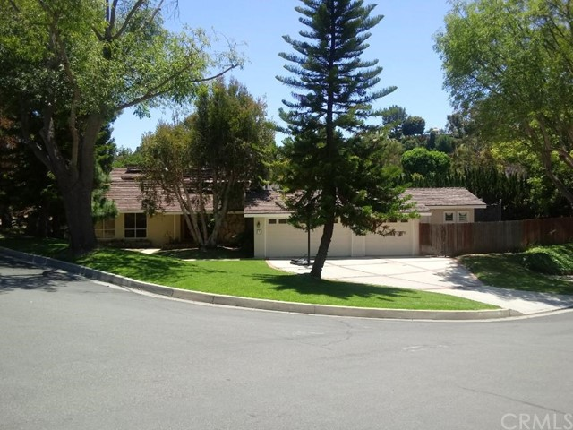 Photo of 4 Dorado Place, Rolling Hills Estates, CA 90274
