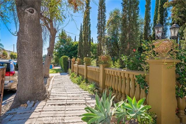 10871 Olinda Street, Sun Valley CA: http://media.crmls.org/medias/346a886c-76ec-48f8-ac7f-21a49cd32f7d.jpg