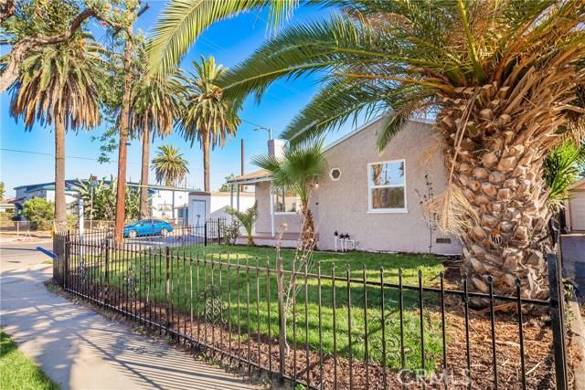 858 E 97th, Los Angeles CA: http://media.crmls.org/medias/346c3e6c-e303-4d8a-8e4f-1e13a7088130.jpg