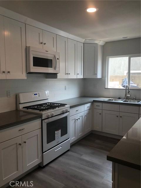 1456 S BRIAR Avenue Ontario, CA 91762 - MLS #: WS18194720
