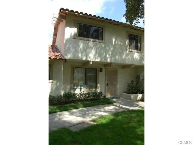 Single Family Home for Rent at 560 El Cabrillo St Placentia, California 92870 United States