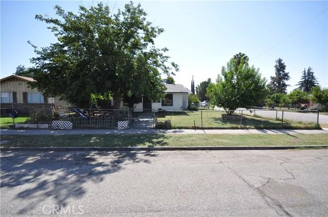 1307 K Street,San Bernardino,CA 92411, USA
