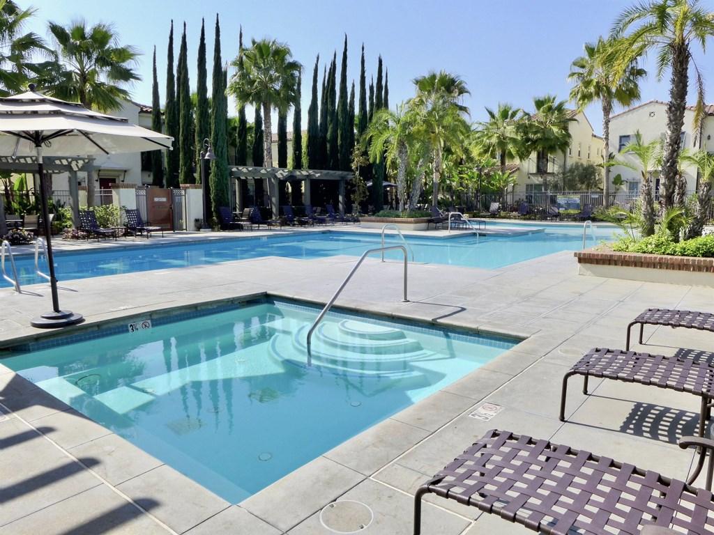 714 S Olive St, Anaheim, CA 92805 Photo 28