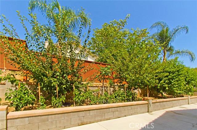 31130 Bunker Dr, Temecula, CA 92591 Photo 17