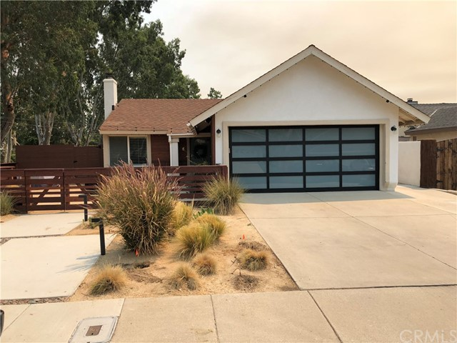 6605 BAMBOO Place Rancho Cucamonga CA 91739