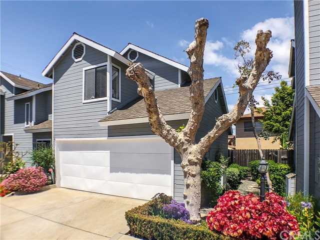 , CA  is listed for sale as MLS Listing IV18114906