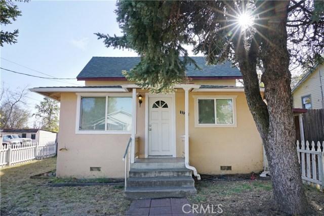 1125 Armstong Street, Lakeport CA: http://media.crmls.org/medias/3474f63b-87ad-4213-a354-79d9e348abed.jpg