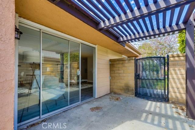 1190 N Dresden St, Anaheim, CA 92801 Photo 48