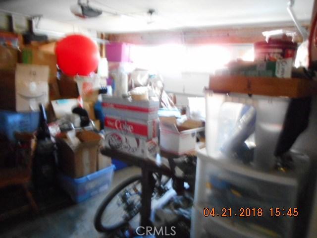 31356 Bandan Ct, Temecula, CA 92592 Photo 16