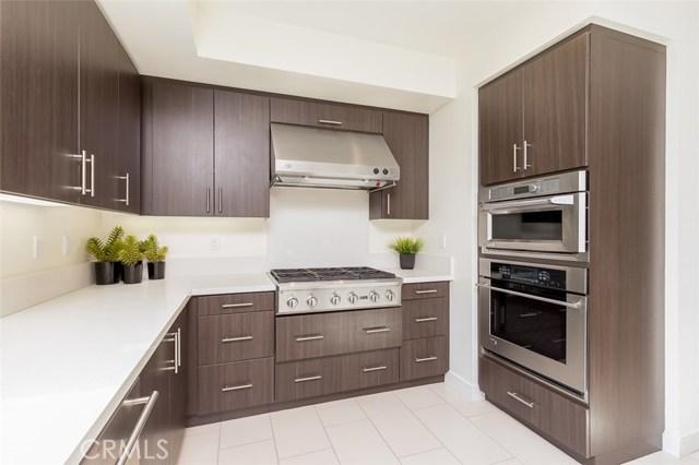 250 Rockefeller, Irvine, CA 92612 Photo 10