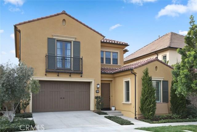 116 Chestnut Grove, Irvine, CA 92620 Photo 1