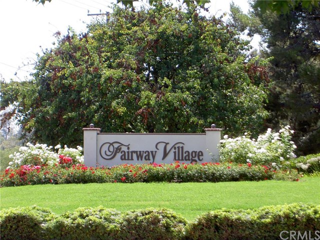 Townhouse for Sale at 439 Westchester St Fullerton, California 92835 United States