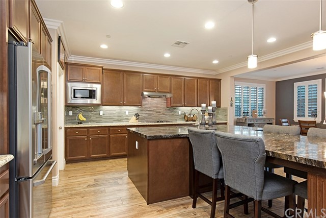 31689 Country View Rd, Temecula, CA 92591 Photo 17