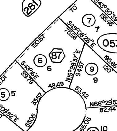 5595 Maya Road Kelseyville, CA 95451 - MLS #: LC17192520