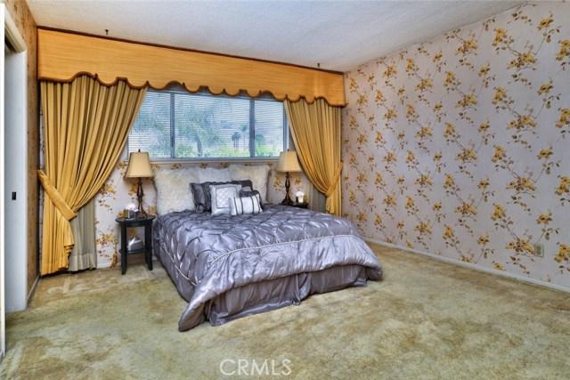 1200 Northwood Avenue, Brea CA: http://media.crmls.org/medias/34788b10-ed53-496a-bb55-77e6758b6946.jpg