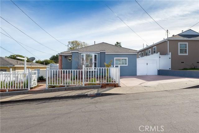 300 W Acacia Ave, El Segundo, CA 90245 photo 2