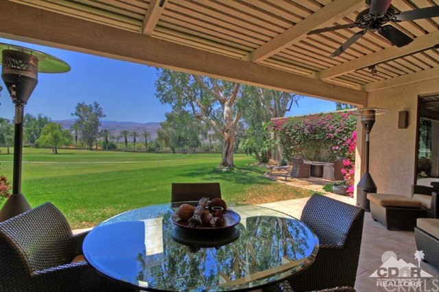 822 Inverness Drive Rancho Mirage, CA 92270 is listed for sale as MLS Listing 216013230DA