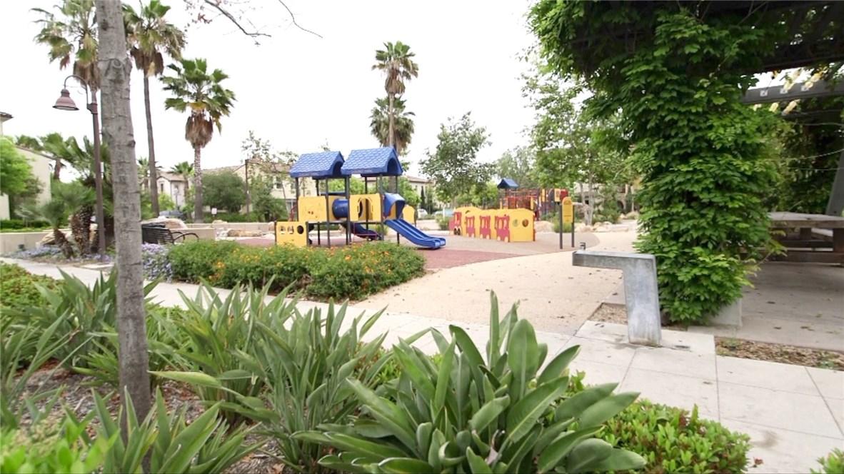 751 E Valencia St, Anaheim, CA 92805 Photo 30