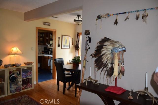 740 Maryland Street, El Segundo CA: http://media.crmls.org/medias/347e167b-d4b8-4db7-a6e8-66b1cd4053b0.jpg