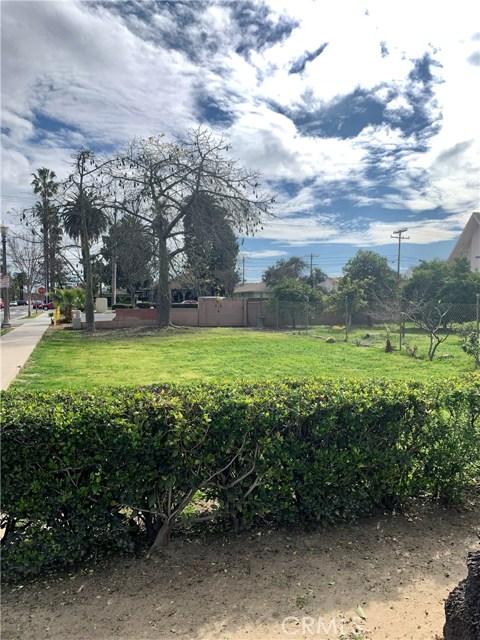 700 S Lemon St, Anaheim, CA 92805 Photo 11