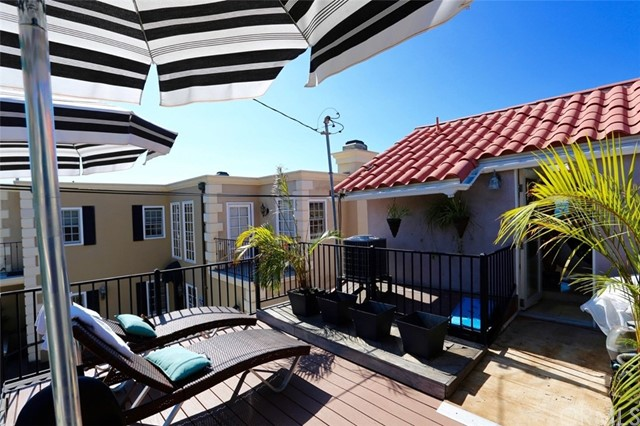 1060 N Coast Laguna Beach, CA 92651 is listed for sale as MLS Listing LG16078059