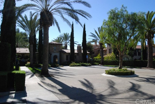 49 Mandria, Newport Coast CA: http://media.crmls.org/medias/34812fb7-0cac-4462-8dc0-9bdc5481d55f.jpg