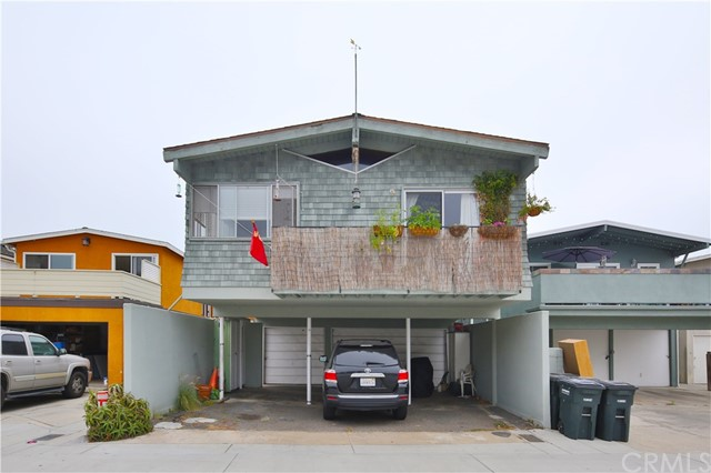 Photo of  Newport Beach, CA 92661 MLS OC17147678