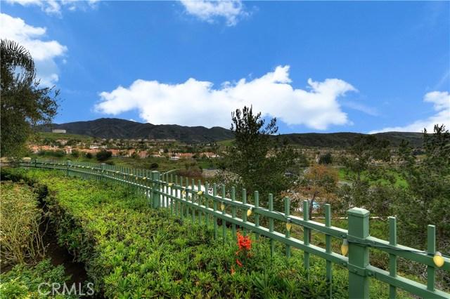 Single Family Home for Sale at 30 Lakeridge Rancho Santa Margarita, California 92679 United States