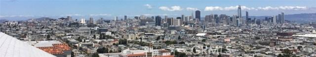 3669 21st St, San Francisco, CA 94114 Photo 3