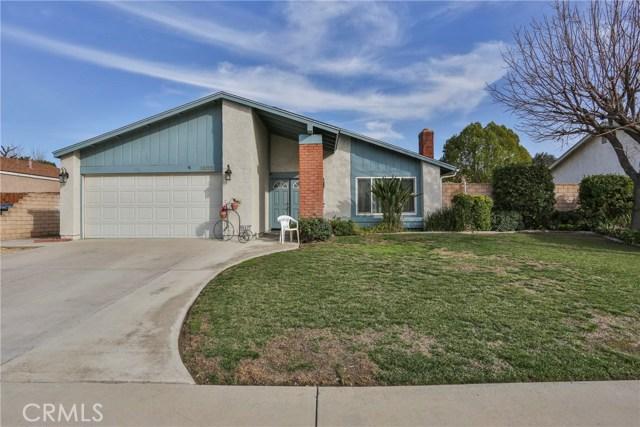 1322 Lanfair Street, Redlands CA: http://media.crmls.org/medias/34844f2f-c60b-43f0-b5d9-7036bb4c7b6d.jpg