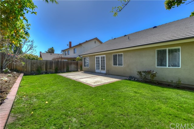 14262 Wyeth Av, Irvine, CA 92606 Photo 9