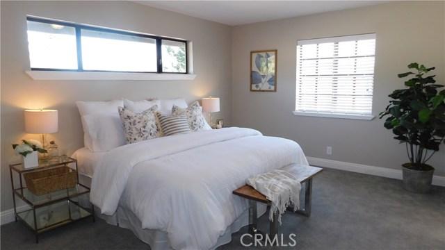 1039 Acorn Drive Arroyo Grande, CA 93420 - MLS #: PI17182629