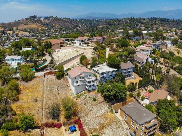 4124 Barrett Road, El Sereno CA: http://media.crmls.org/medias/34892fe8-b517-4aaf-a085-394a701ac003.jpg