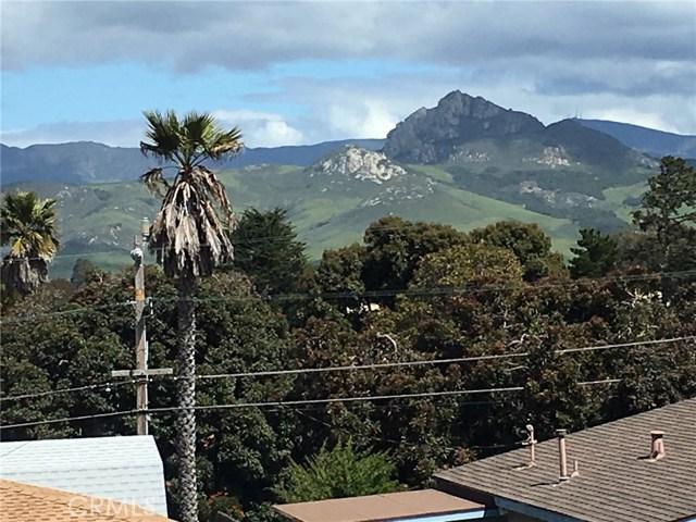 1017 Bay Oaks Drive, Los Osos CA: http://media.crmls.org/medias/348aa9de-b02f-421f-9618-2f9c3ff96360.jpg