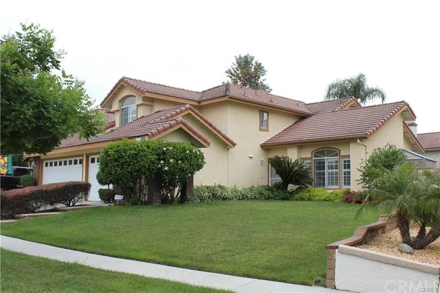 6983 Tulare ,Rancho Cucamonga,CA 91701, USA