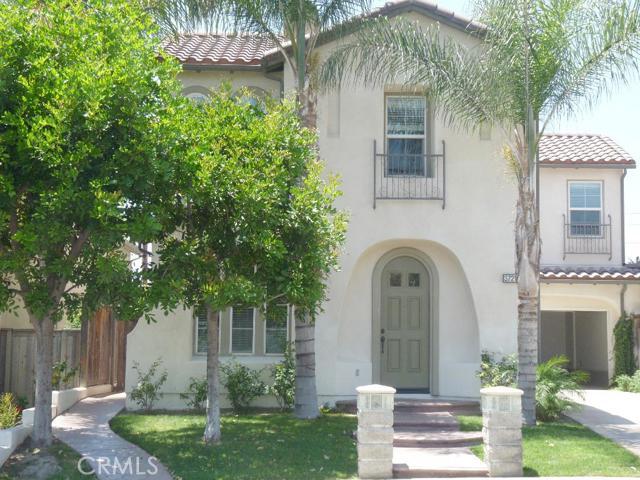 Single Family Home for Rent at 3721 Camino Cermenon St Yorba Linda, California 92886 United States