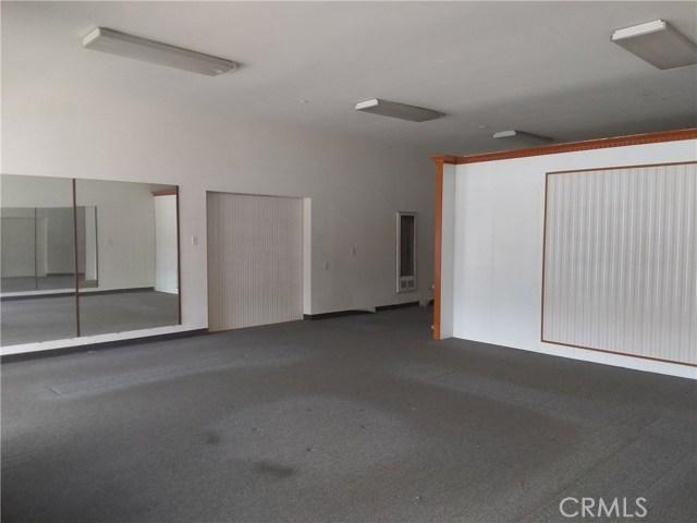 1025 E Las Tunas Drive, San Gabriel CA: http://media.crmls.org/medias/348cfe7d-6f61-4710-ab84-5dc1ad0e0909.jpg