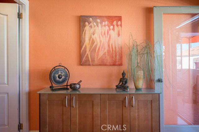 55 Tennis Villas Drive Dana Point, CA 92629 - MLS #: LG17111157