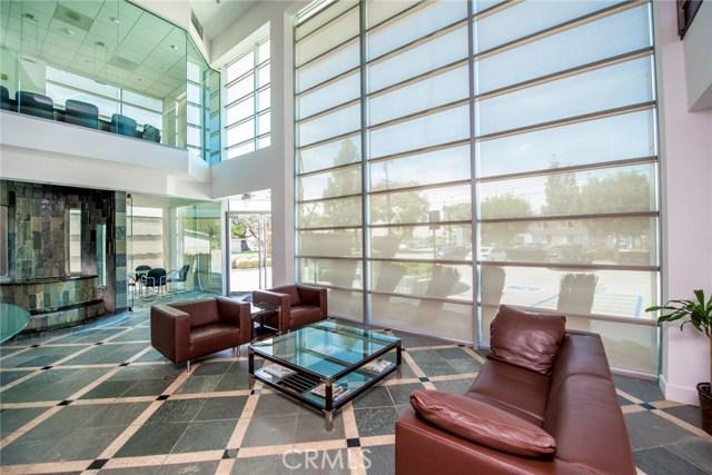 Single Family Home for Sale at 4532 Santa Anita Avenue El Monte, 91731 United States