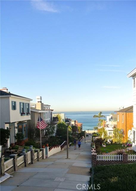 228 20th St, Manhattan Beach, CA 90266 photo 2